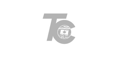 Client Logo Copy 5